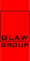 logo glaw 2018