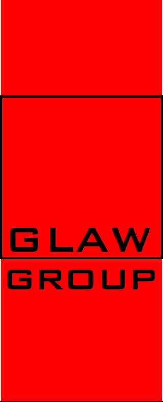 GlawGroup.com